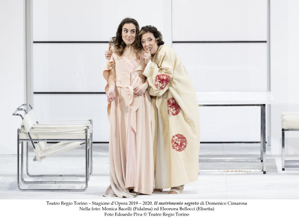 Il_Matrimonio_Segreto_Torino_2020_Monica_Bacelli_Eleonora_Bellocci