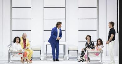 Il_Matrimonio_Segreto_Torino_2020_Atto Primo