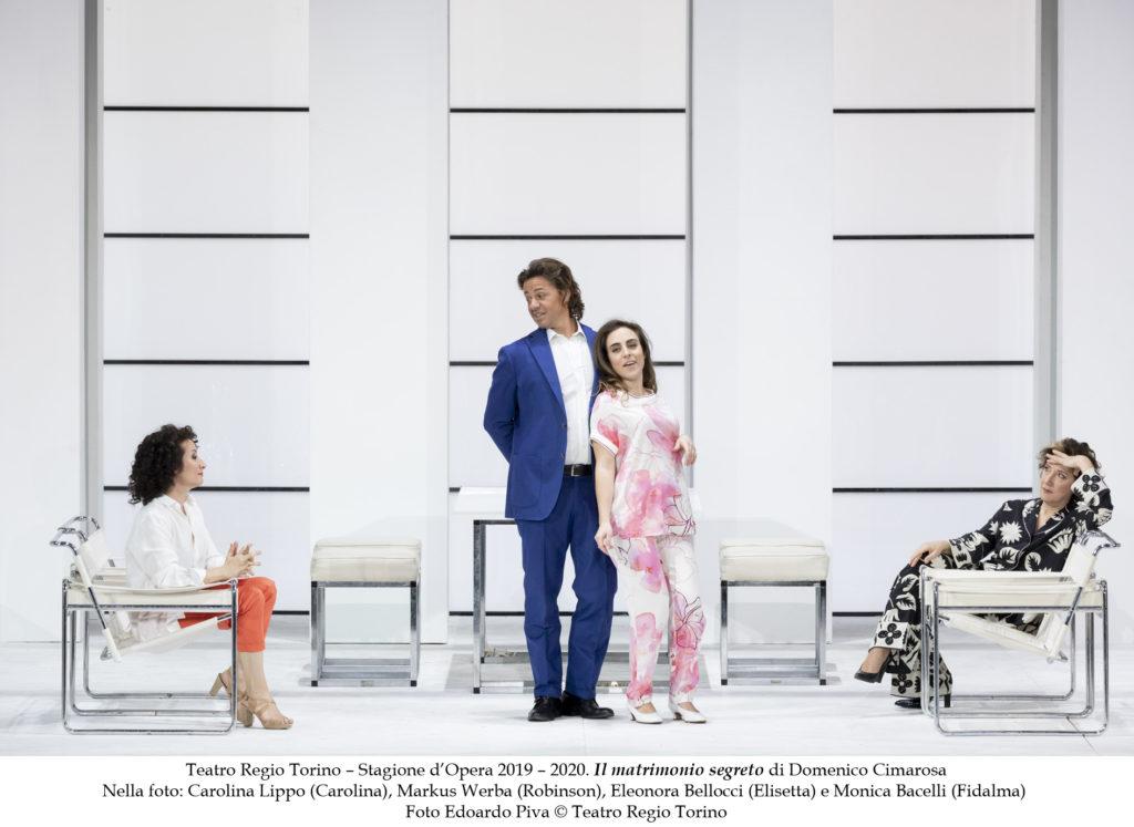 Il_Matrimonio_Segreto_Torino_2020_Carolina_Lippo_Markus_Werba_Eleonora_Bellocci_Monica_Bacelli