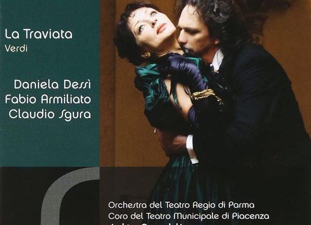la traviata daniela dessi fabio armiliato