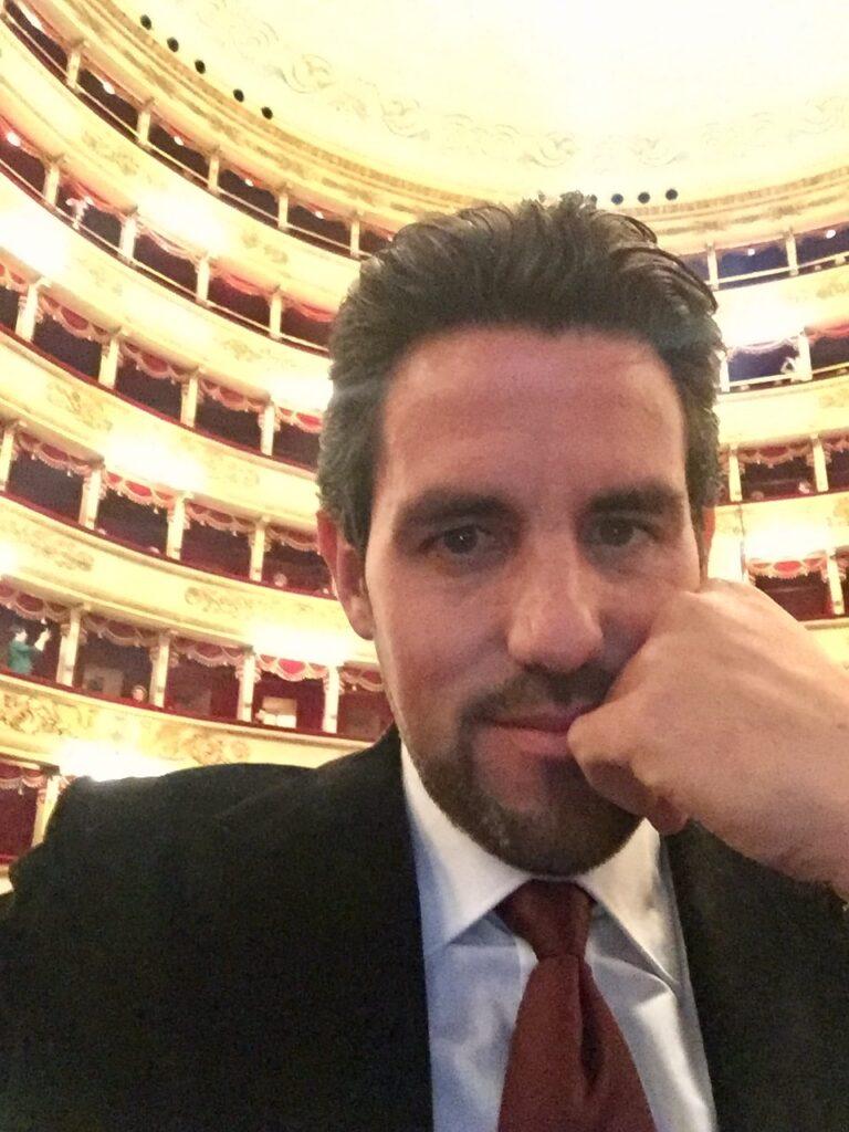 Giorgio_Panigati