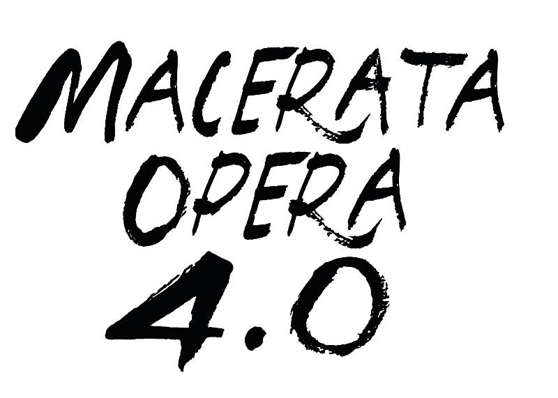 Macerata-4