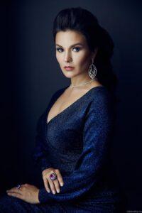 Olga_Peretyatko4
