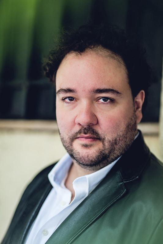 José_Miguel_Perez-Sierra