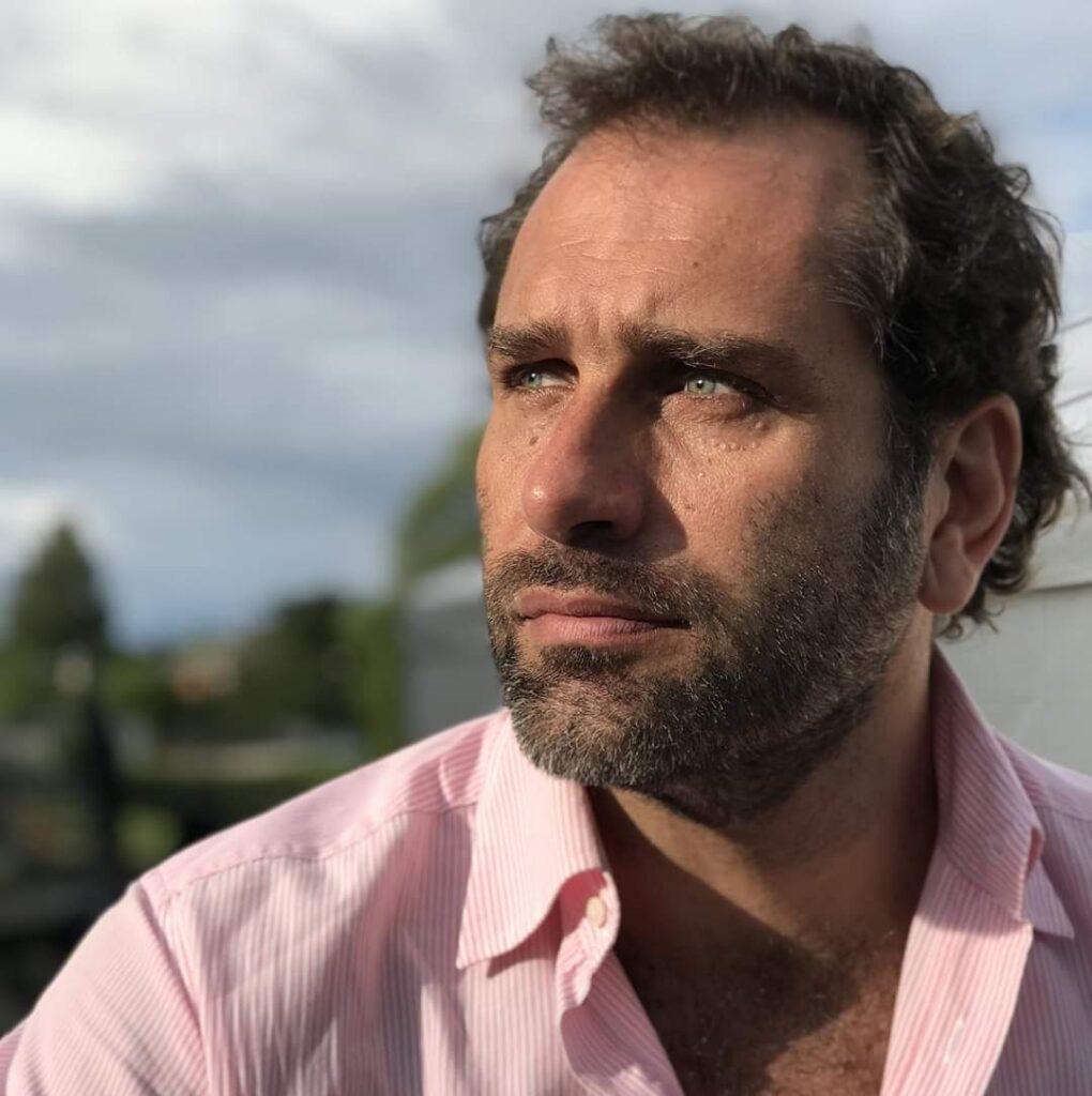 Giovanni_Battita_Parodi