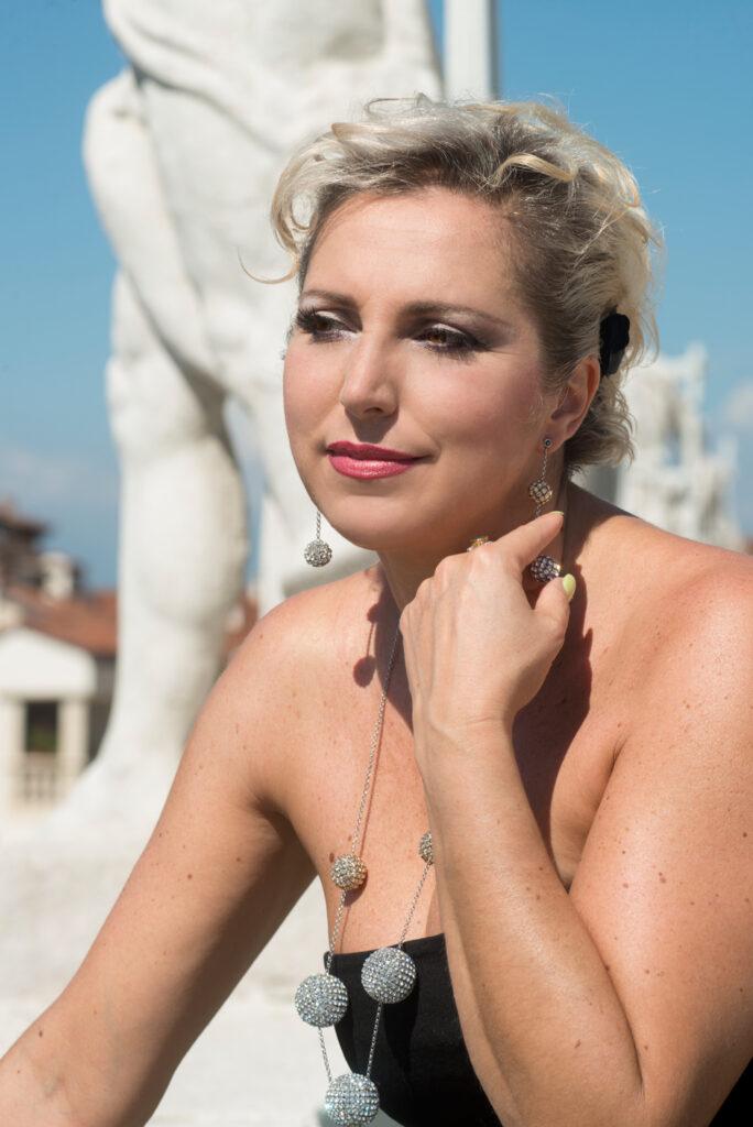Silvia_Dalla_Benetta