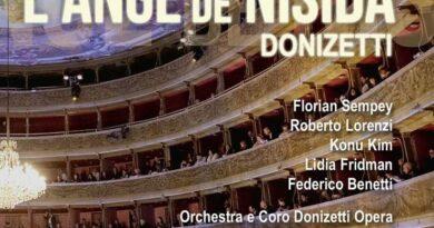 L'ange_de_nisida_dvd_Dynamic_2020_1