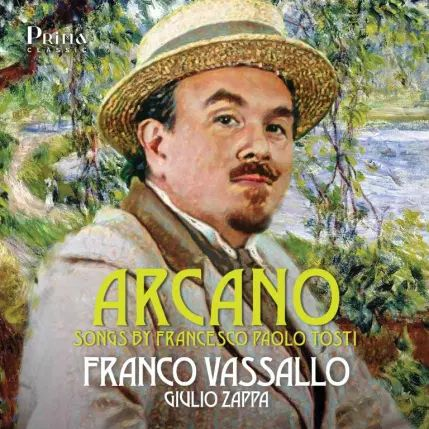 Arcano_Vassallo_cd_2