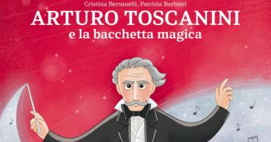 Arturo_Toscanini_libro_2021_3