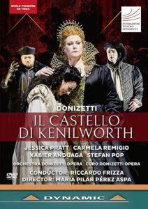 Il_castello_di_Kenilworth_dvd_2020_1