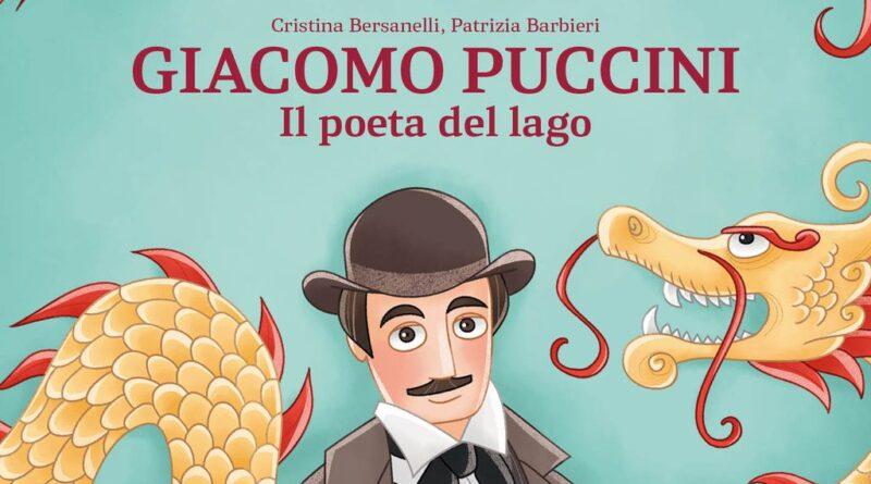 Giacomo_Puccini_il_poeta_del_lago_2