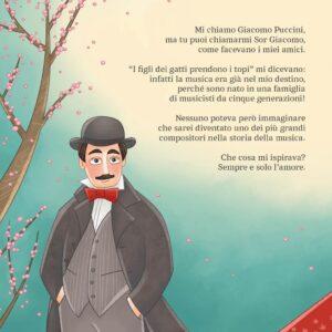 Giacomo_Puccini_il_poeta_del_lago_1