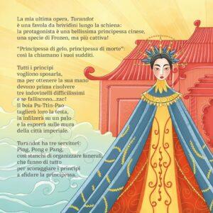 Giacomo_Puccini_il_poeta_del_lago_3