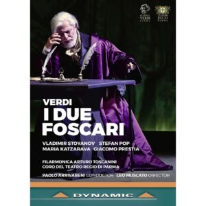 I_due_Foscari_DVD_2020_2