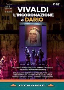Incoronazione_di_Dario_Dynamic_Torino_2017_DVD