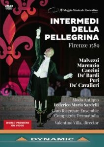Intermedi_della_Pellegrina_Dynamic_dvd_2019