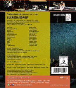 Lucrezia_Borgia_dvd_dynamic_2021_3