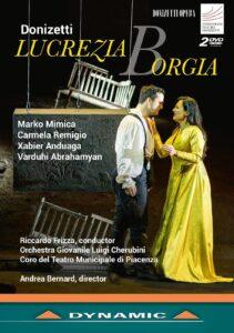 Lucrezia_Borgia_dvd_dynamic_2021_1