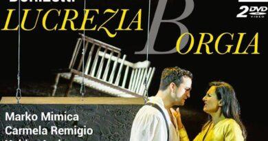 Lucrezia_Borgia_dvd_dynamic_2021_2