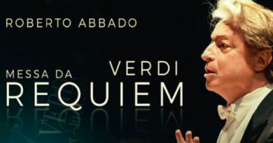 Messa_da_Requiem_dvd_dynamic_2021_1