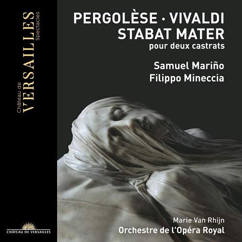Chateau-de-Versailles_Stabat-Mater_Samuel-Marino_Filippo-Mineccia_Orchestre-de-lOpera-Royal_Marie-Van-Rhijn