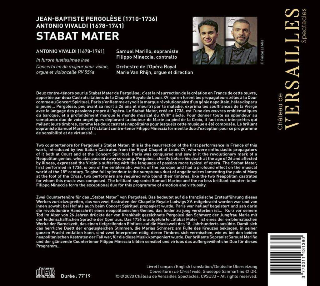 Chateau-de-Versailles_Stabat-Mater_Samuel-Marino_Filippo-Mineccia_Orchestre-de-lOpera-Royal_Marie-Van-Rhijn_retro