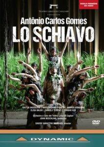 lo_schiavo_dvd_dynamic_cagliari_2019