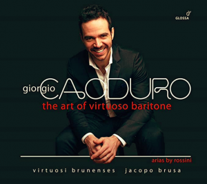 The_art_of_virtuoso_baritone_cd_1