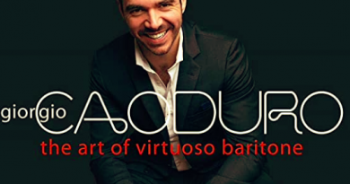 The_art_of_virtuoso_baritone_cd_2