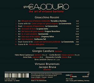 The_art_of_virtuoso_baritone_cd_3