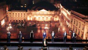 A_riveder_le_stelle_Milano_2020_5