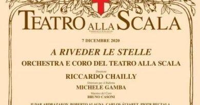 A_riveder_le_stelle_Milano_2020_1