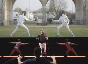 Ballo_Combatimento_Cremona_2021_2