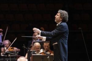 Concerto_Kaufamann_Bologna_2020_2