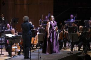 Concerto_Kaufamann_Bologna_2020_5