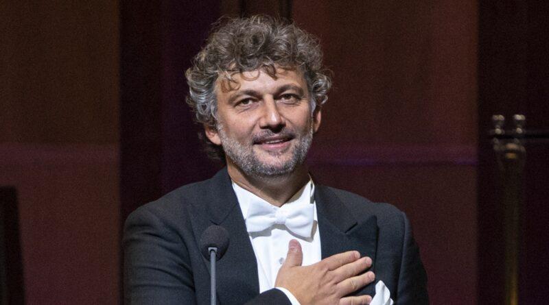 Concerto_Kaufamann_Bologna_2020_1
