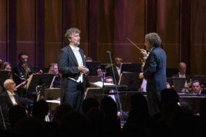 Concerto_Kaufamann_Bologna_2020_4