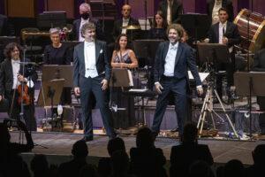 Concerto_Kaufamann_Bologna_2020_3