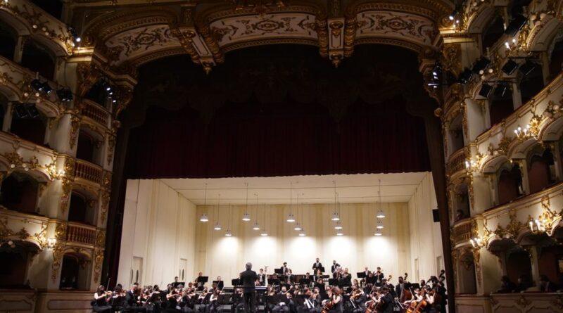 Concerto_Muti_Piacenza_2021_2