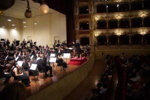 Concerto_Muti_Piacenza_2021_1