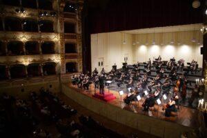Concerto_Muti_Piacenza_2021_3