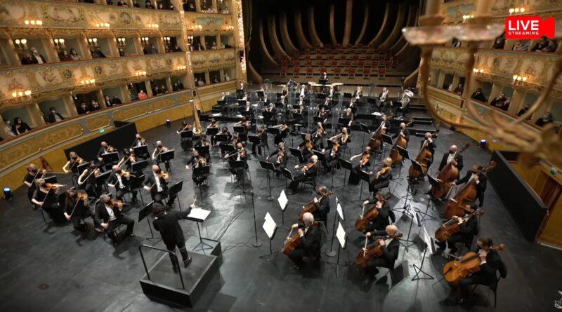 Concerto_Nanasi