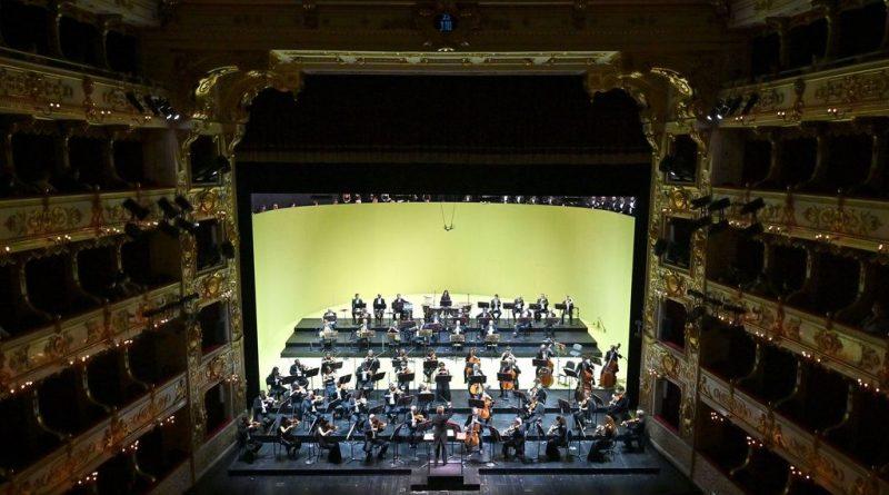 concerto_sinfonico_corale_parma_2021_3