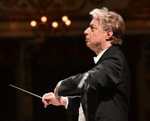 concerto_sinfonico_corale_parma_2021_1