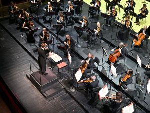 concerto_sinfonico_corale_parma_2021_2