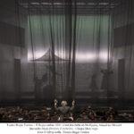 Cosi-fan-tutte_Teatro-Regio-Torino_2021