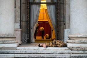 Dido_and_Æneas_Verona_2021