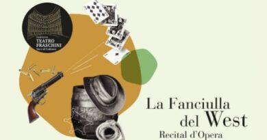 Fanciulla_del_west_streaming_Pavia_2020
