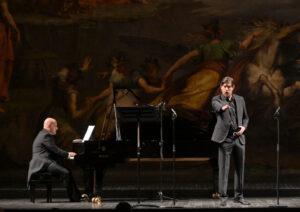 Gala_Verdiano_Parma_2020_2