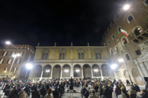 Il_Belcanto_Italiano_Verona_2020